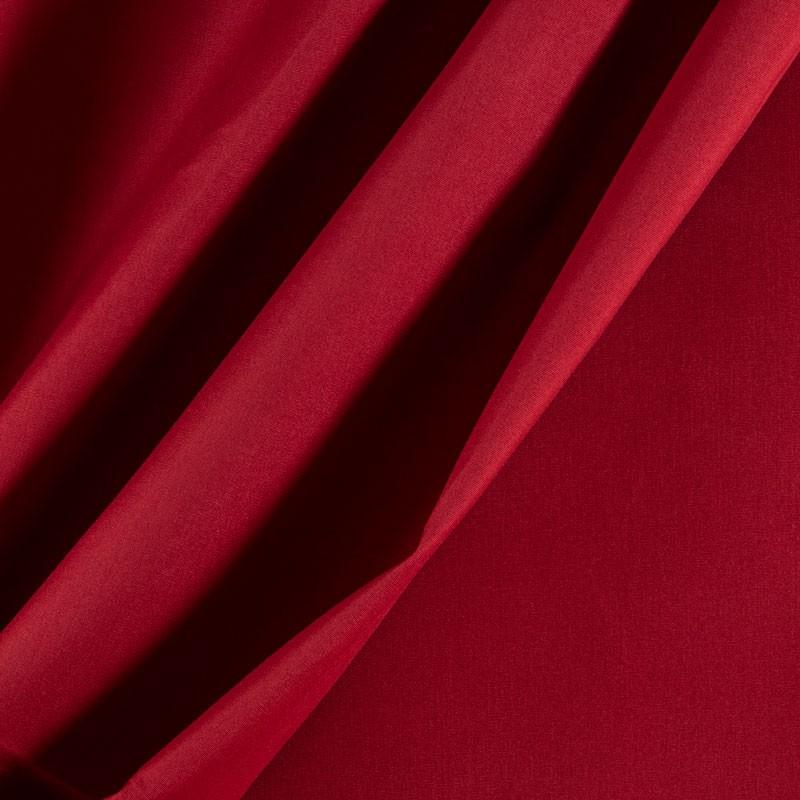 Tissu-320cm-outdoor-uni-bordeaux