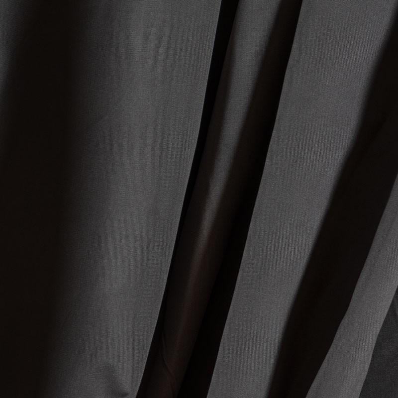Tissu-320cm-outdoor-uni-anthracite