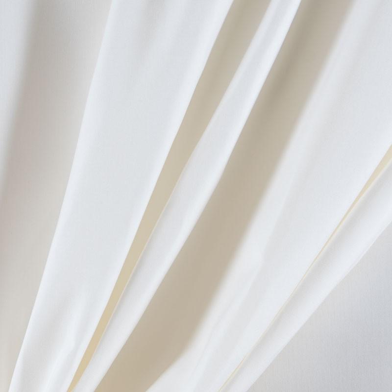 Tissu-320cm-outdoor-uni-blanc