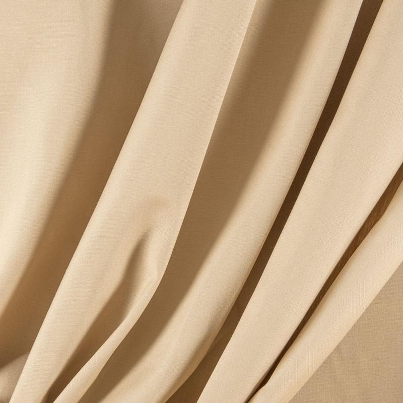 Tissu-320cm-outdoor-uni-beige