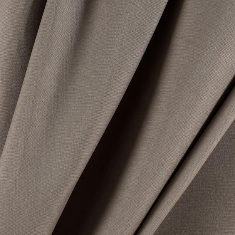 Tissu-320cm-outdoor-uni-taupe