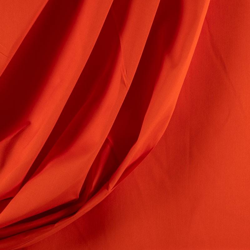 Tissu-320cm-outdoor-orange