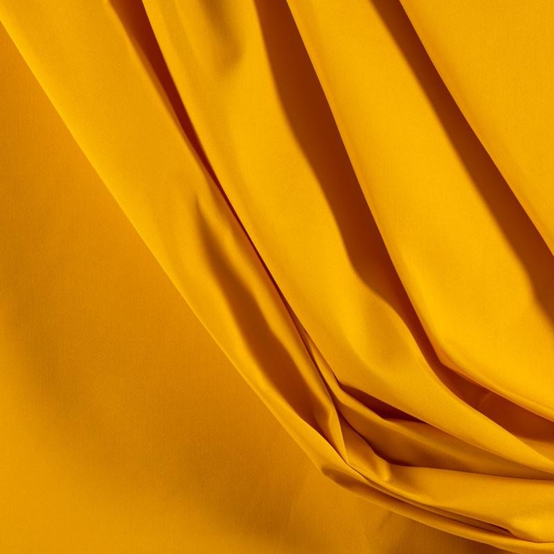 Tissu-320cm-outdoor-jaune