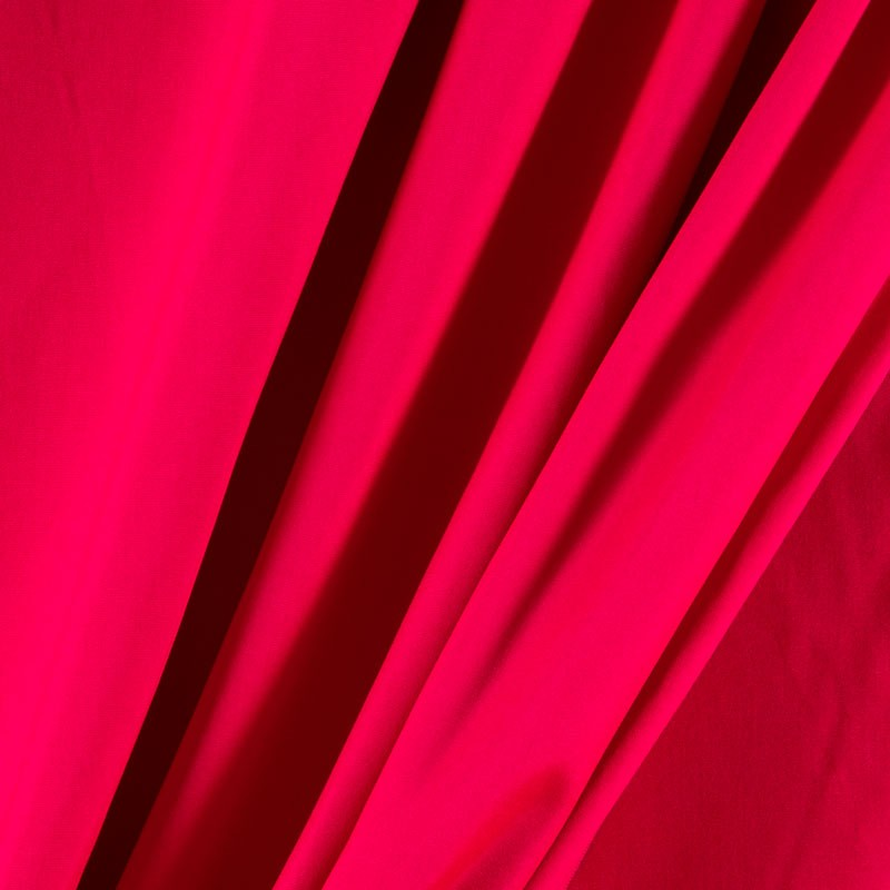 Tissu-320cm-outdoor-fuchsia