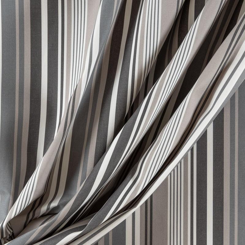 Tissu-320cm-outdoor-fine-rayure-gris