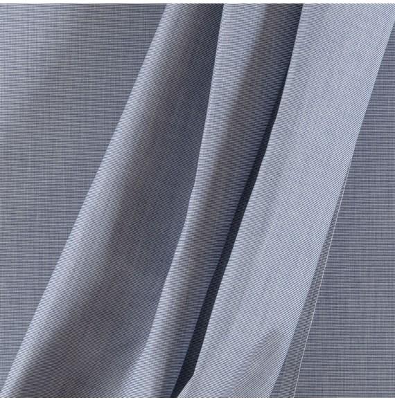 Tissu-320cm-outdoor-chiné-bleu