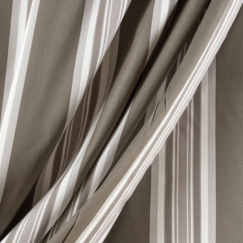 Tissu-320cm-outdoor-rayure-taupe