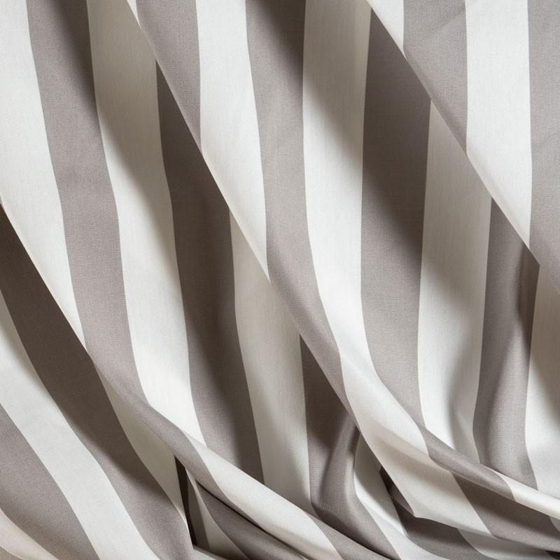 Tissu-320cm-outdoor-rayure-5/5-gris