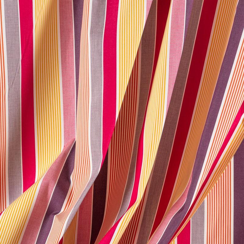 Tissu-320cm-outdoor-rayure-fuschia
