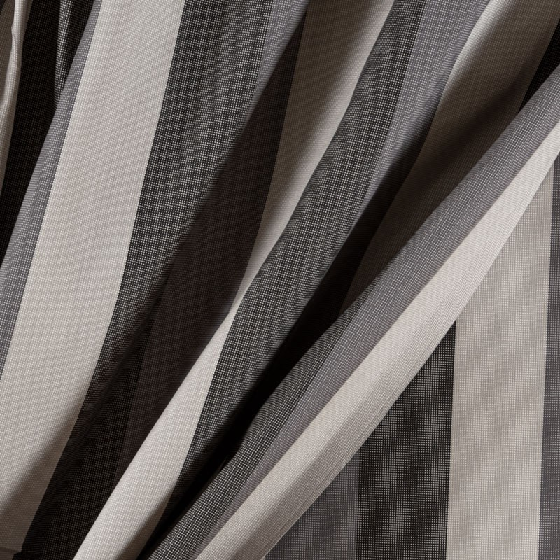Tissu-320cm-outdoor-rayure-grise