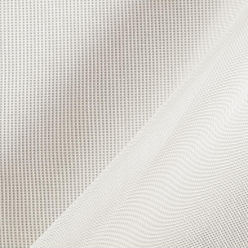Tissu-screen-extérieur-blanc
