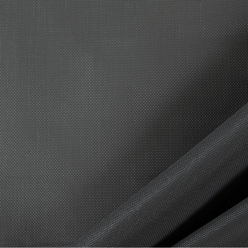Tissu-screen-extérieur-anthracite
