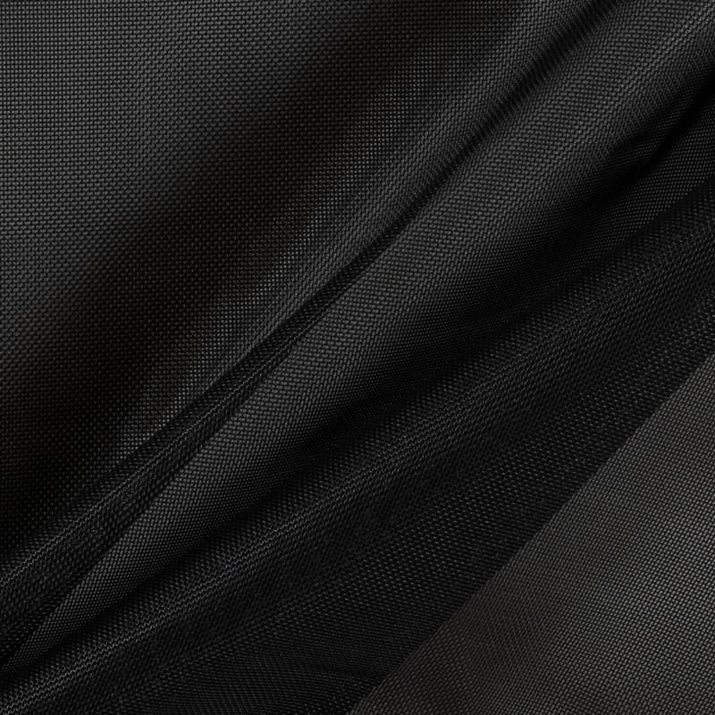 Tissu-screen-extérieur-noir