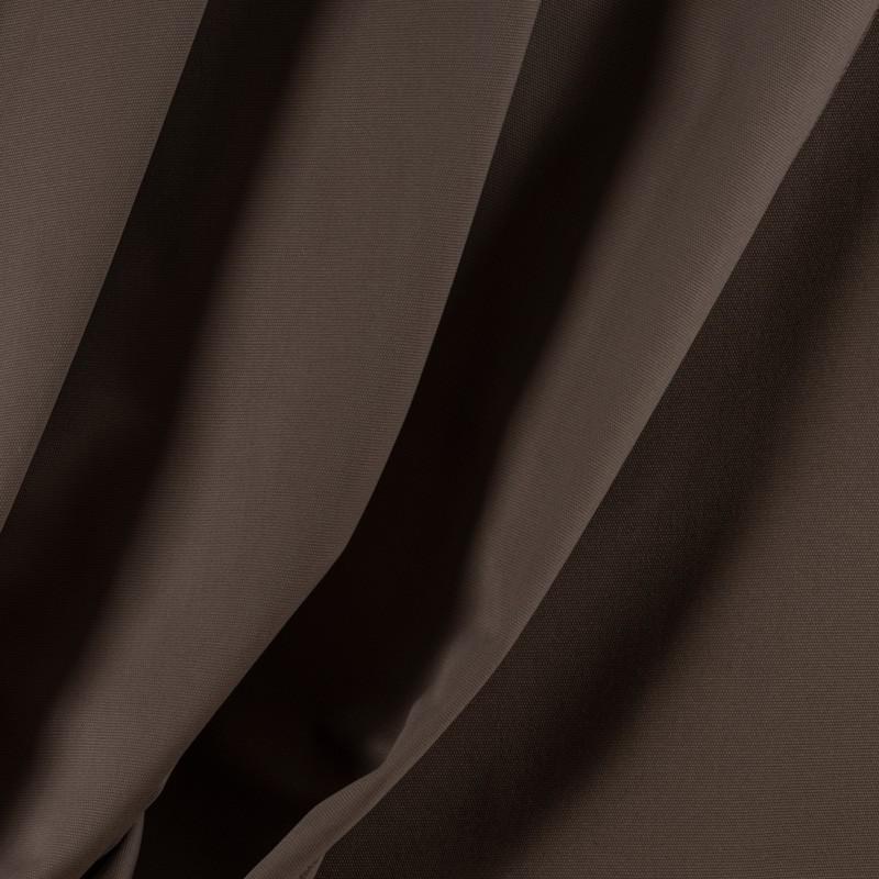 Tissu-280cm-Chartres-toile-lourde-coton-émerisé-taupe
