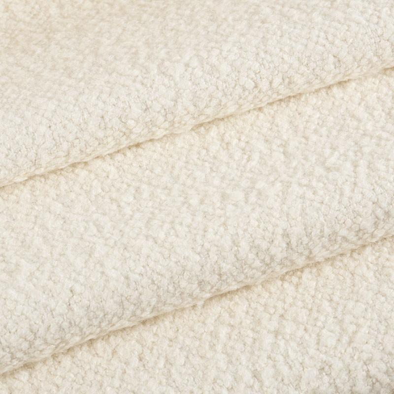 Tissu-bouclette-lin-blanc-cassé
