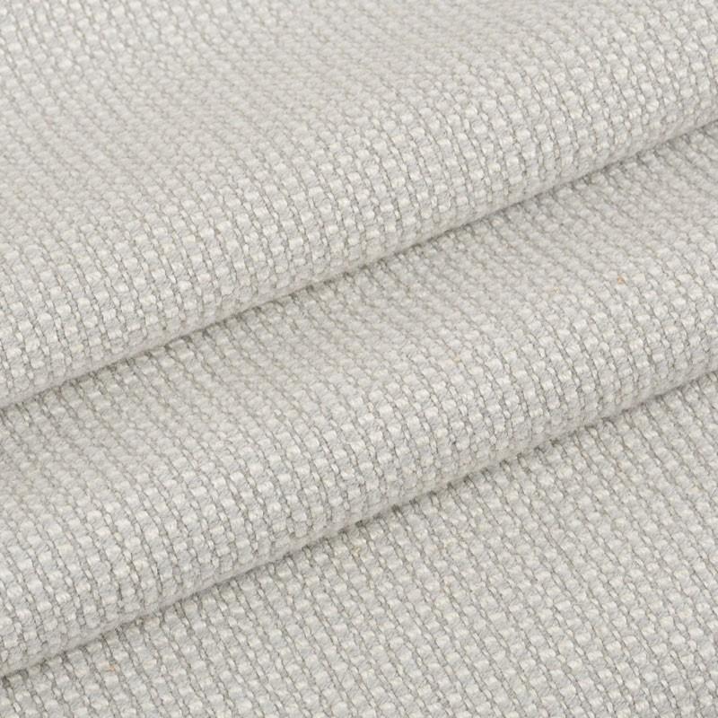 Tissu-laine-et-lin-gris-clair