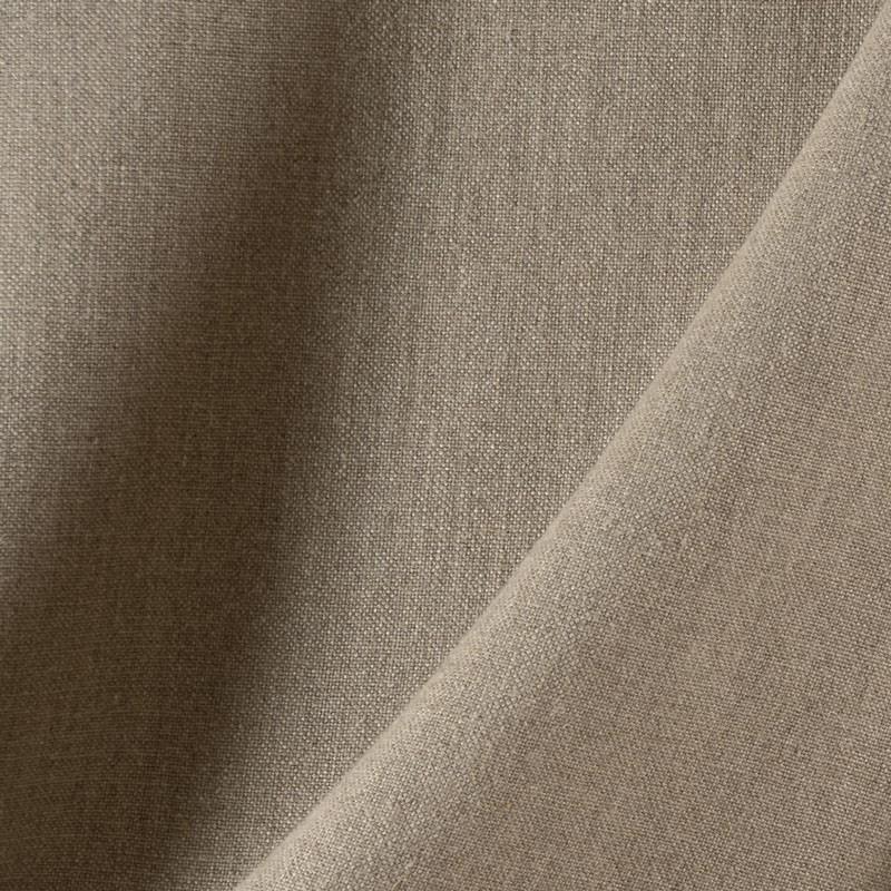 Tissu-280cm-lin-Aragon-naturel