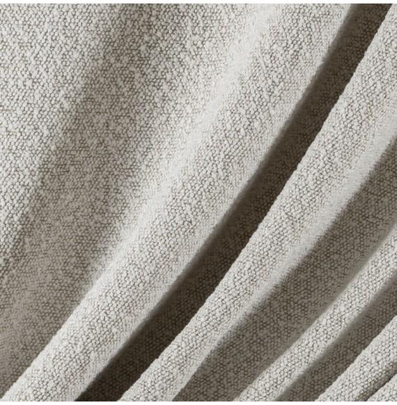 Tissu-Brasilia-bouclette-blanc-sur-fond-beige