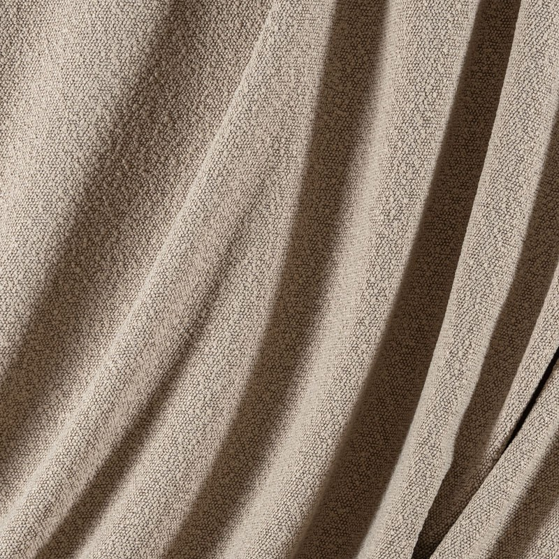 Tissu-Brasilia-bouclette-taupe-clair