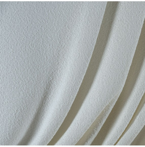Tissu-Brasilia-bouclette-blanc