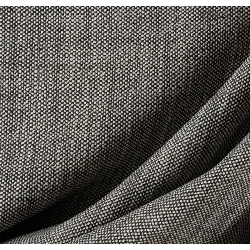 Tissu-Soho-chiné-noir