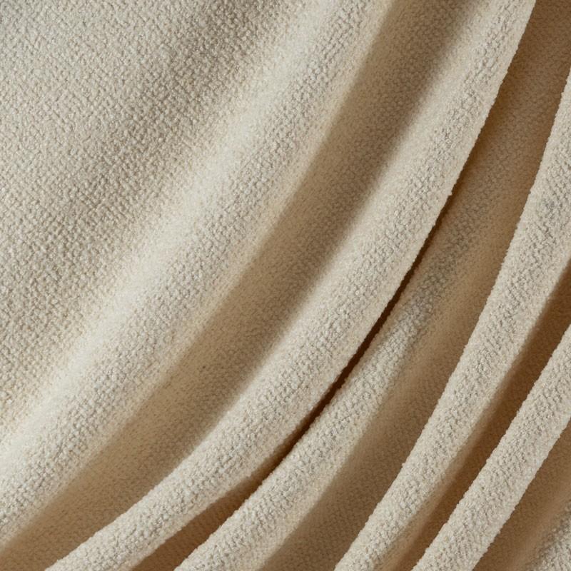 Tissu-bouclette-Zermatt-laine-ivoire