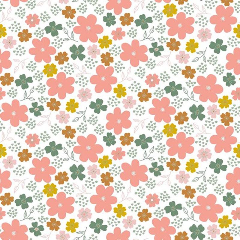 Tissu-jersey-bio-Gots-blanc-fleuri