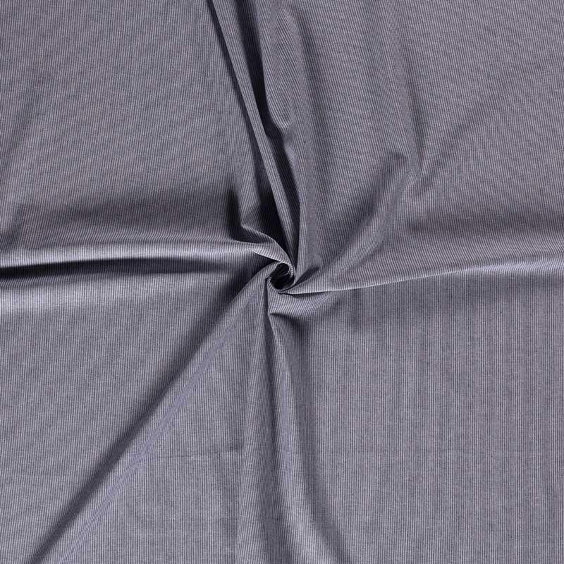 Tissu-toile-viscose-lin-rayé
