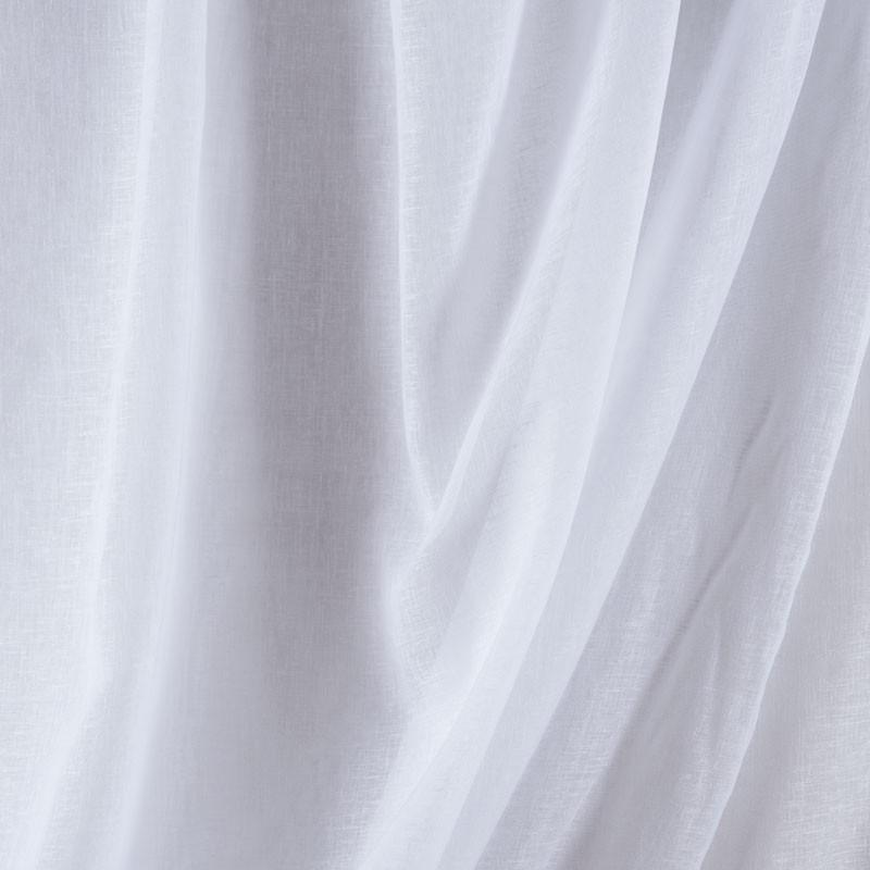 Voile-300cm-50-pourcent-lin-blanc