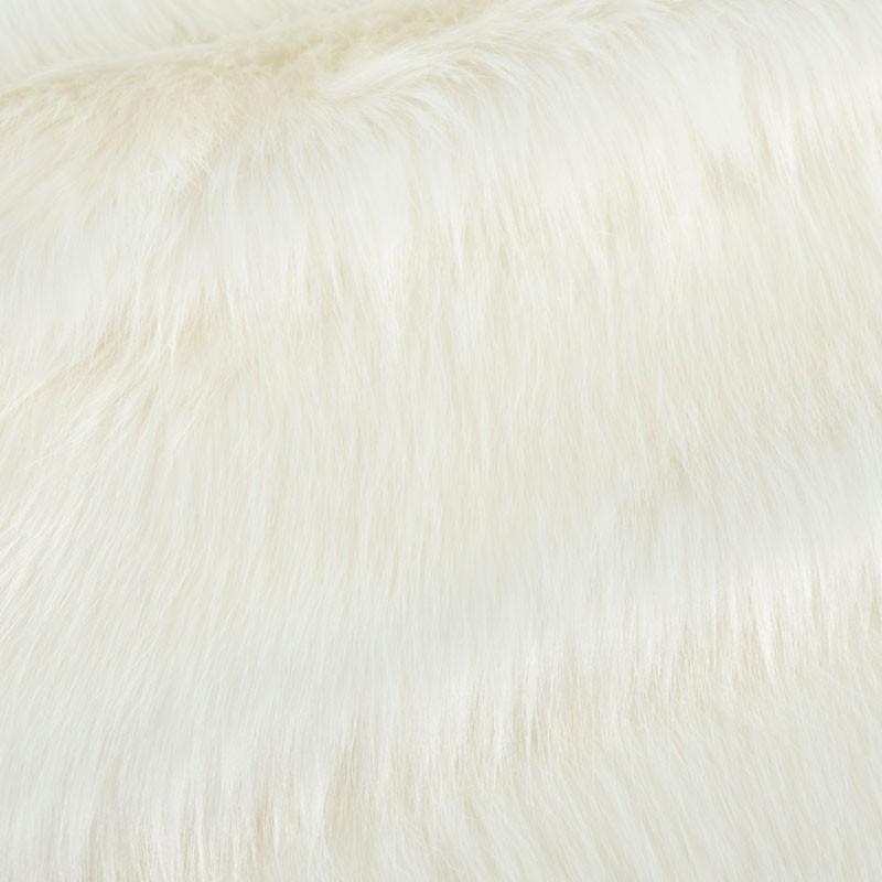 Tissu-fausse-fourrure-long-poils-blanc