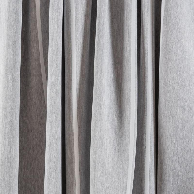 Tissu-obscurcissant-ligné-gris
