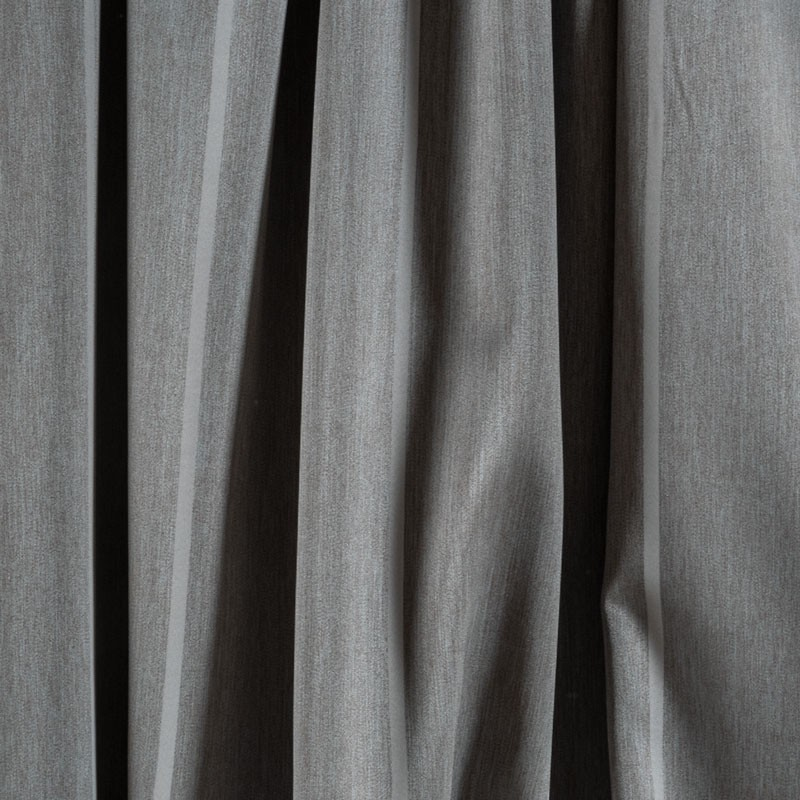 Tissu-obscurcissant-ligné-gris-foncé