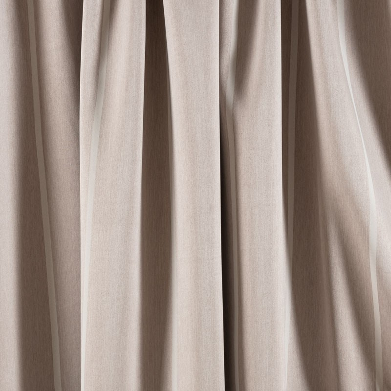 Tissu-obscurcissant-ligné-beige