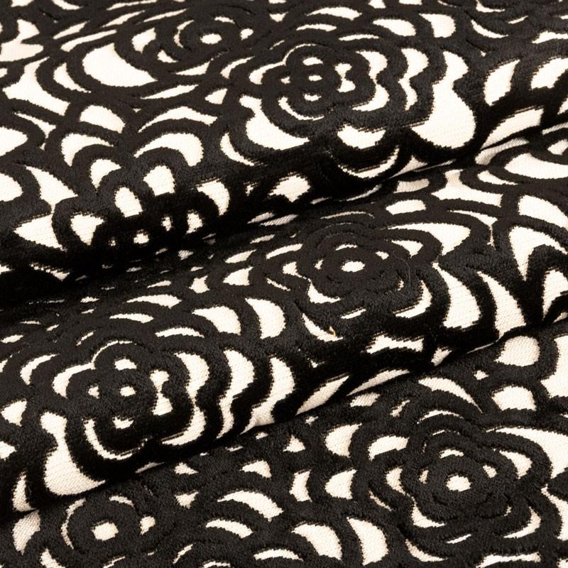 Coupe-1m90-velours-fleurs-noir