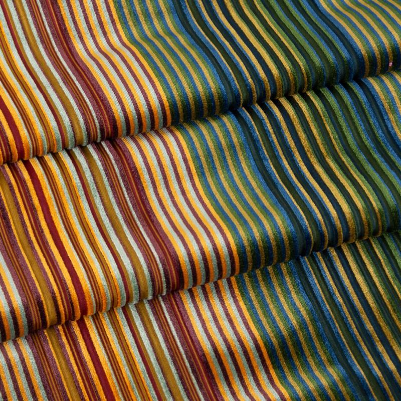 Coupe-4m70-velours-ligné-multicolore