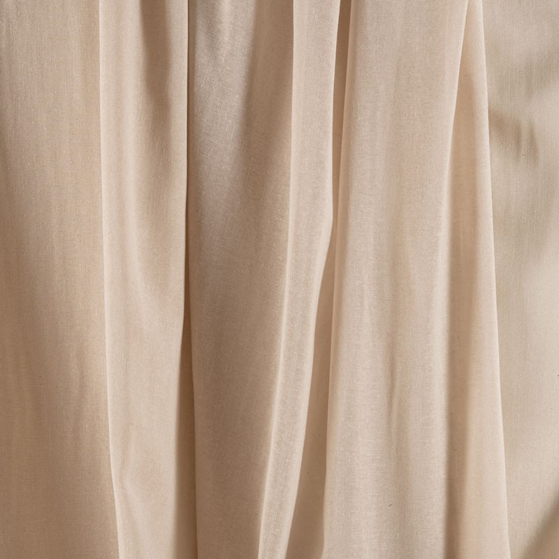 Tissu-300cm-In-Between-beige