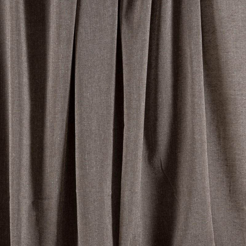 Tissu-300cm-In-Between-taupe