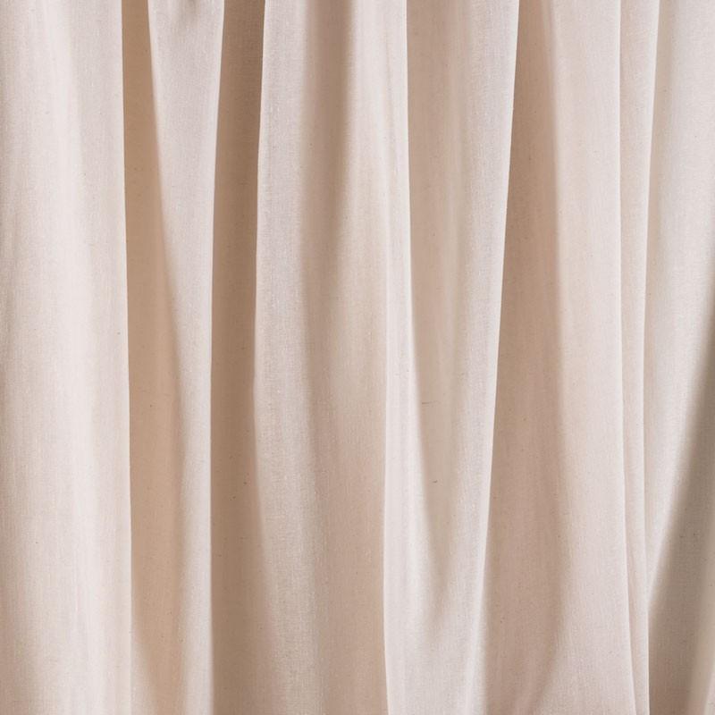 Tissu-300cm-In-Between-ivoire