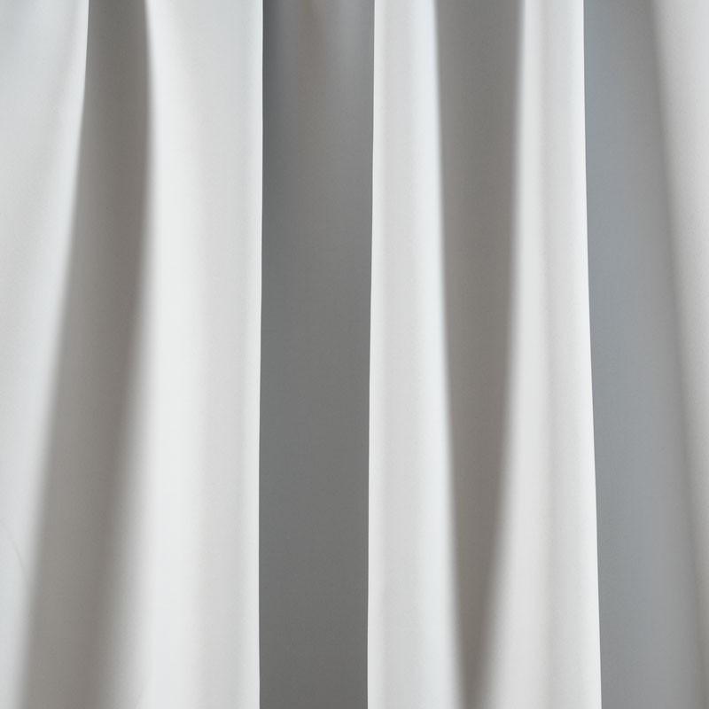 Tissu-blackout-blanc