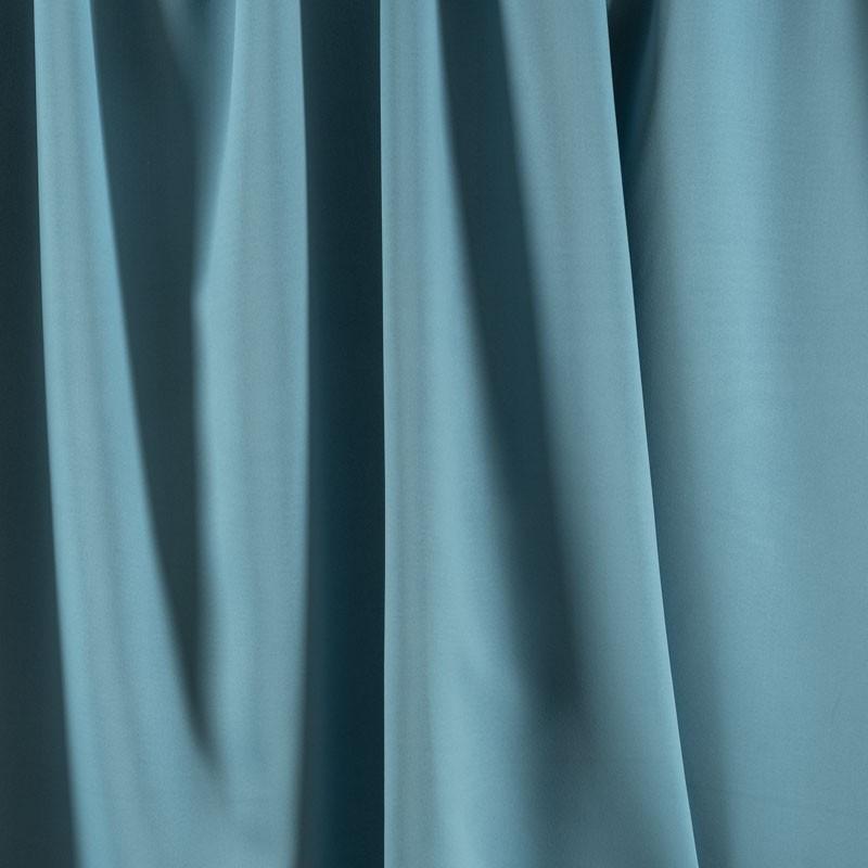 Tissu-blackout-bleu