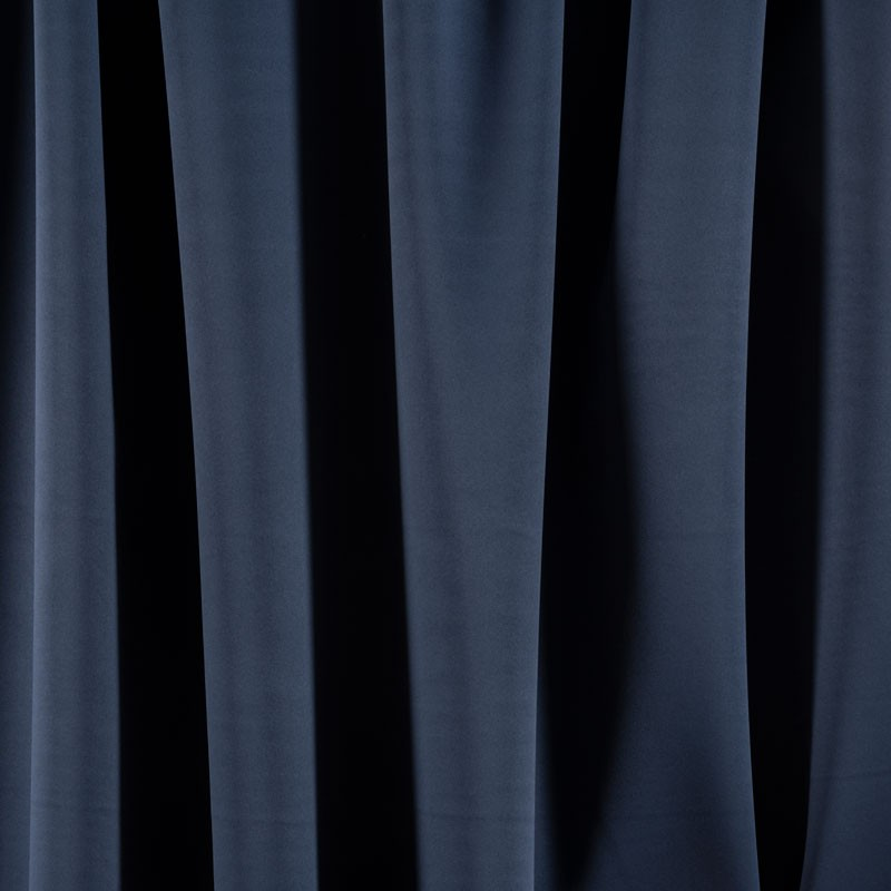 Tissu-blackout-bleu-marine
