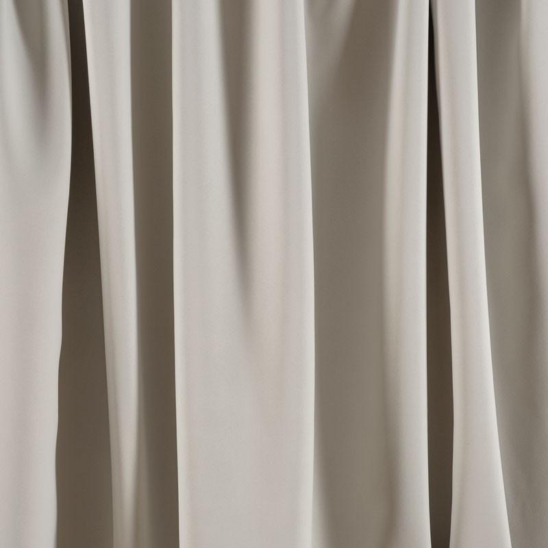Tissu-blackout-blanc-cassé