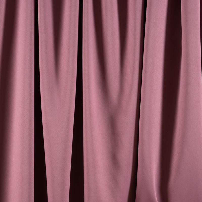 Tissu-blackout-prune-clair
