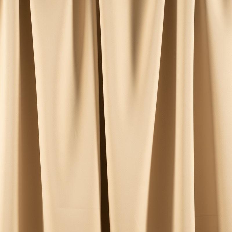Tissu-blackout-ivoire