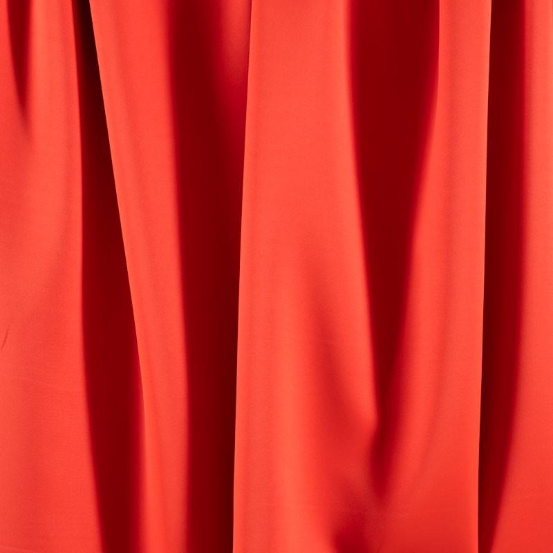 Tissu-blackout-rouge-orangé
