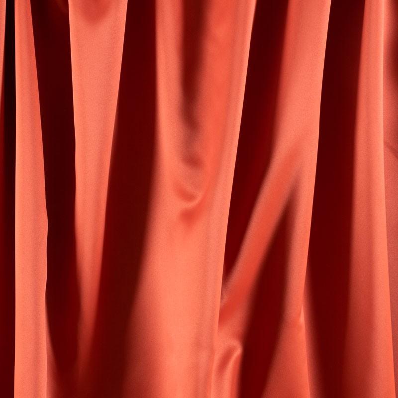 Tissu-blackout-terracotta