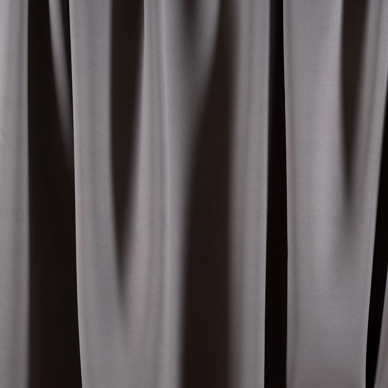 Tissu-blackout-gris-foncé