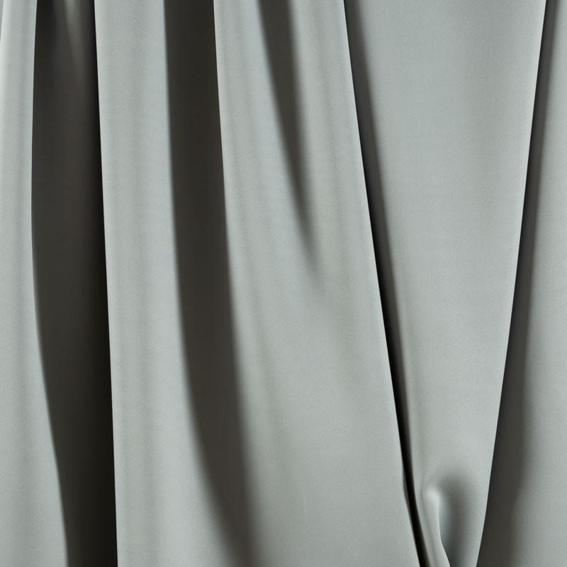Tissu-blackout-vert-de-gris