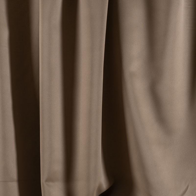 Tissu-blackout-taupe