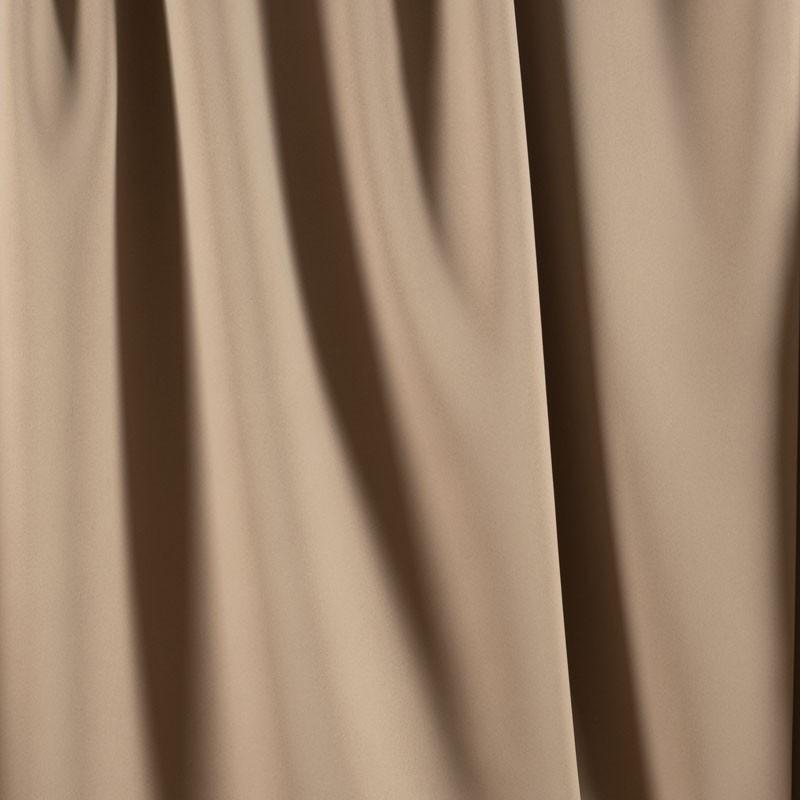 Tissu-blackout-taupe-clair